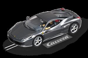 Top Tuning Carrera Digital 132 - Ferrari 458   Italia   like 30565