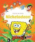 Nickelodeon by Sara Green (Hardback, 2016)
