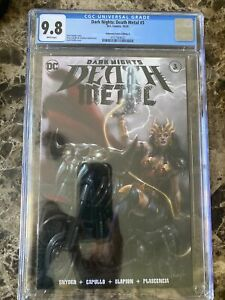 DARK-NIGHTS-DEATH-METAL-3-CGC-9-8-LUCIO-PARRILLO-EXCLUSIVE-VIRGIN-VARIANT