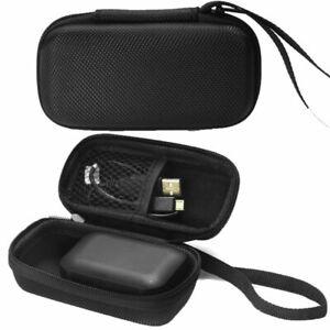 Shockproof-Carrying-Case-Bag-Cover-for-Jabra-Elite-Sport-True-Wireless-Earbuds