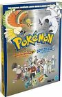 The Official Pokemon HeartGold and SoulSilver Johto Guide and Johto Pokedex by The Pokemon Company (Paperback, 2010)