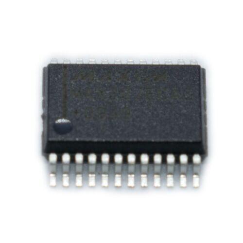 3x 74HCT4514PW.112 IC digital 4 a 16 línea decodificador demultiplexor SMD Nexperia