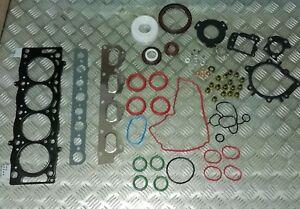 Land-Rover-Freelander-2-Diesel-Gasket-Set-amp-Seals-2-2-LR2