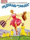 The Sound of Music (1981, Paperback)