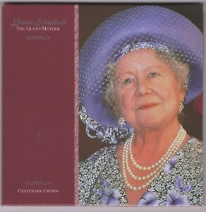 2000-Queen-Elizabeth-The-Queen-Mother-Centenary-Crown-Pennies2Pounds