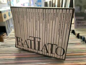 franco-battiato-box-cd-25-cd-dvd-sigillati-completo
