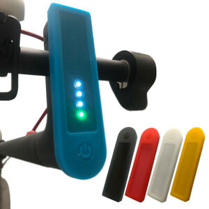 Dashboard-Screen-Protection-Cover-Shell-for-Xiaomi-Mijia-M365-Electric-Scooter