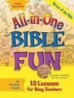 Heroes of the Bible: Preschool by Abingdon Press (Paperback, 2010)