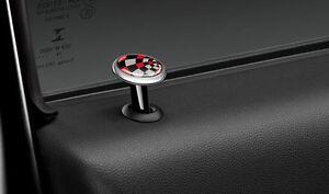 Original MINI Türpin-Set/Pin-Set Tür JCW Pro 82292358510