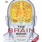 The Brain Book by Rita Carter (Hardback, 2014)