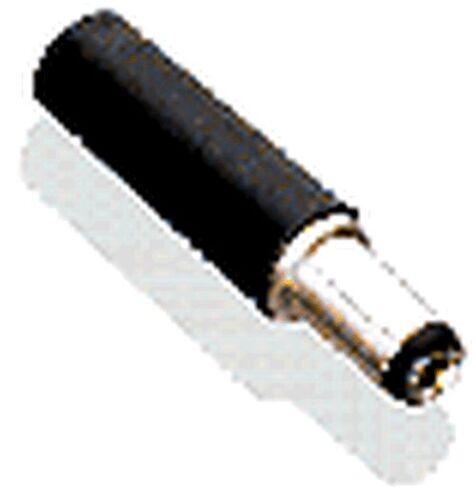 CONNETTORE SPINA ALIMENTAZIONE DC 5,5x1,5x9,5mm VOLANTE 13201
