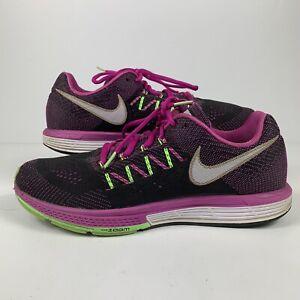 b3eef597b Nike Womens Sneakers Size 10.5 Air Zoom Vomero 10 717441-501 Running ...