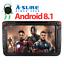 Android-8-0-8-1-Autoradio-CD-DVD-GPS-Navi-fuer-VW-Passat-T5-Polo-Touran-SEAT-DAB