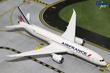 Gemini Jets Air France Boeing 787-9 1/200 G2AFR632