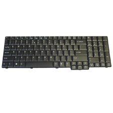 For ACER eMachines E440 E442 E443 E640 E640G E642 Keyboard Belgian Clavier Belge