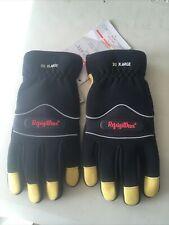 Refrigiwear Xl Winter Work Gloves