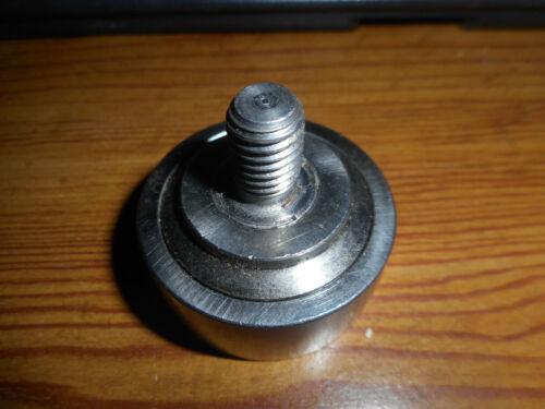 "MEYN 1-1//2/""Dia  Cam Follower Hex Socket Sealed Stud EC5-4"