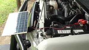 10W-12V-Laminated-solar-panel-and-Diode-Battery-Charger-DIY-solar-panel