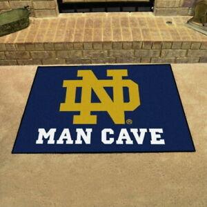 Notre-Dame-Man-Cave-Area-Rug-Choose-Size