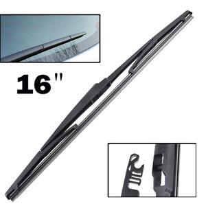 16-034-Rear-Windshield-Wiper-Blade-For-Toyota-Yaris-Prius-Sienna-Avensis-Liftback