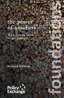 The Power of Numbers: Why Europe Needs to Get Younger by Richard Ehrman (Paperback, 2009)
