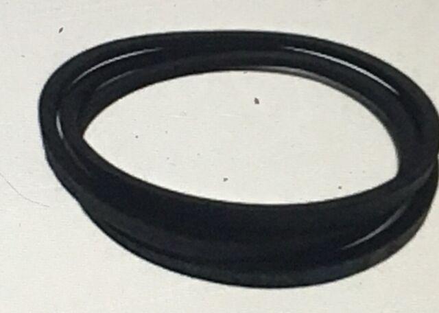 CUB CADET PTO Deck Belt for 2135 2164 2150 2155 2166 754-3055a +More Read Ad
