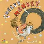 Cheeky Monkey by Andrew Daddo (Paperback, 2010)