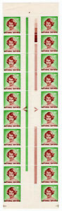 I-B-Cinderella-Collection-National-Savings-Princess-Anne-6d-1960