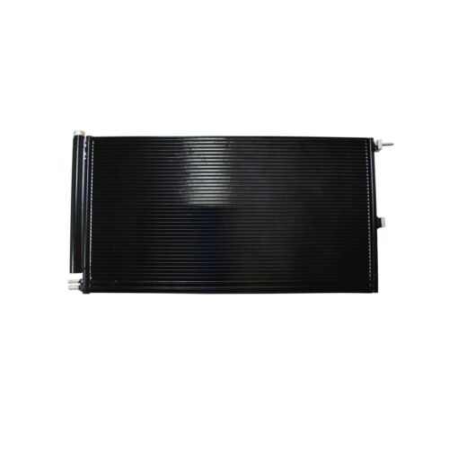 For Ford Expedition F-150 Lincoln Navigator 2007-2013 Condenser 477-0749 Denso
