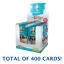thumbnail 1 - EURO 2020 SOCCER PANINI ADRENALYN CARDS  (50 PACKS PER BOX) (8 CARDS PER PACK)