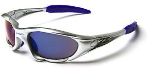 Nuevo-Xloop-Hombre-Mujer-Gafas-Sol-Deporte-Ciclismo-Pesca-Ninos-Tiras-Disenador