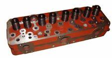 240 1003012 2401003012 Fits Belarus Cylinder Head With Valves