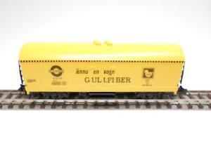 FLM-PICCOLO-Kuehlwagen-GULLFIBER-37092