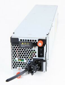 NetApp-1100-W-Hot-Swap-Power-Supply-fas6070-6080-856-851130-001-d-114-00028-d0