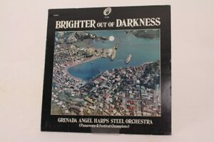 Brighter-out-of-Darkness-W-024-Aquaris-Valley-of-the-Dolls-Vinyl-Schallplatte