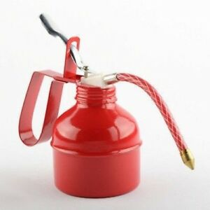 500 CC Oil Can Dispenser