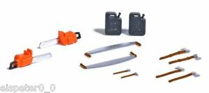 Busch-7790-M-SET-Saw-and-Axes-H0-Model-World-1-87