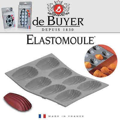 Acquirente - Elastomoule - 8 Madeleine