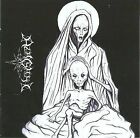 Omega by Azaghal (CD, Mar-2008, Moribund Records)