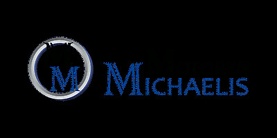 Michaelis Motoren
