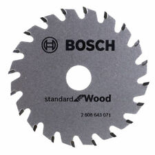 Bosch 85mm replacement tct circular saw wood blade 2608643071 for item 3 bosch circular saw blade 85mm 3 12 20t gks108v li 2608643071 standard vee bosch circular saw blade 85mm 3 12 20t gks108v li 2608643071 greentooth Image collections