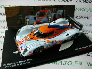 24H28M-voiture-1-43-IXO-24-Heures-Le-Mans-LOLA-Aston-Martin-B09-Gulf-2009