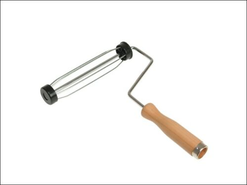 décoration-peinture outils-fairframe 9 x 1,3 // 4 pouces Roller frame 228 x 43mm