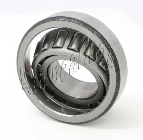 "LM603049//LM603011 Taper Roller Wheel 1.7812/""x3.0625/""x0.7812/"" inch Taper 7223"