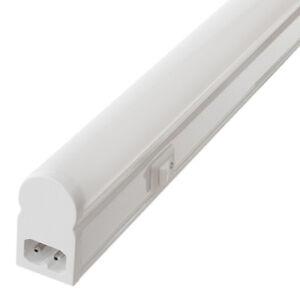Stromversorgung nicht notwendig High Power COB LED Chip 9W direkt 230V Kaltweiß