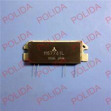 1pcs Rf Power Module Mitsubishi Sip 4 M67741l M67741