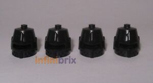 LEGO Castle lot of 10 Castle Helmets Closed with Eye Slit Brand NEW!!