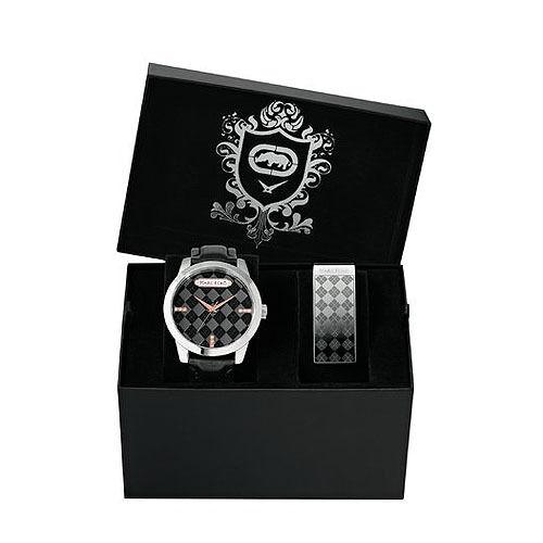 Marc ecko e11591g1 the prescot reloj hombre mejorofetarelojes