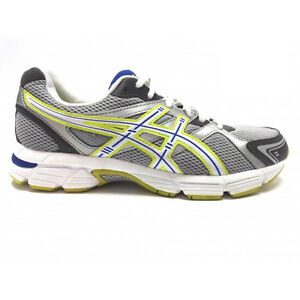 scarpe uomo ginnastica asics