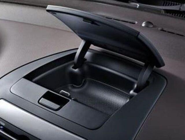 Center Tray Assy Genuine Parts For Hyundai Elantra Touring i30 2007-2011